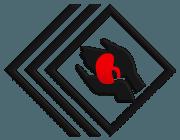 انجمن حمایت از بیماران کلیوی