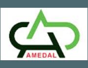 انجمن تجهیزات پزشکی